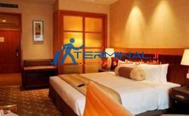 files_hotelPhotos_70221_1212030739008909991_STD[531fe5a72060d404af7241b14880e70e].jpg (383×235)